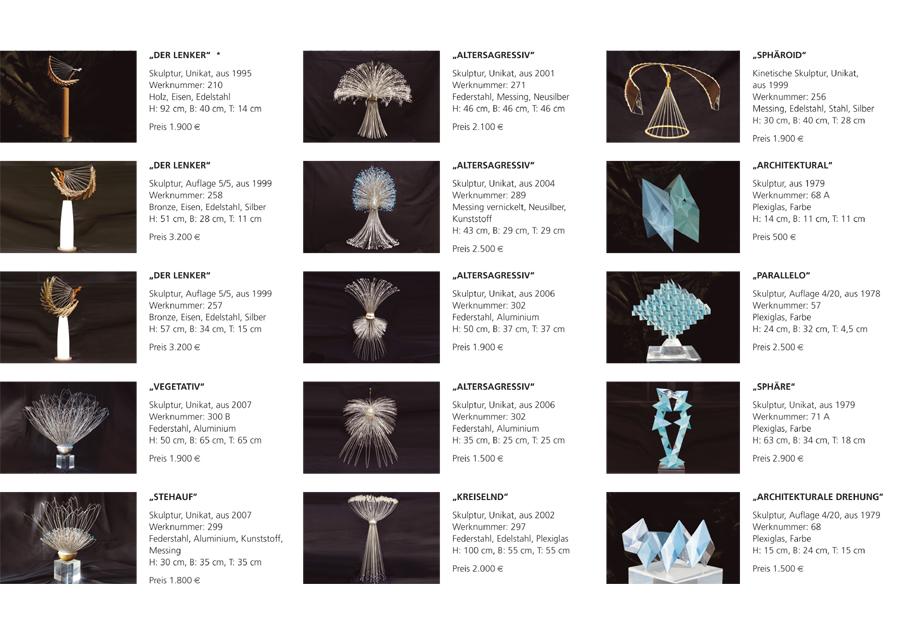 Scheele architektur bildhauer - Architektur master ranking ...